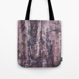 faded and frayed Tote Bag