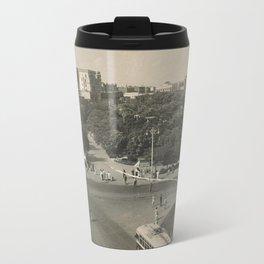 Old Baku Travel Mug