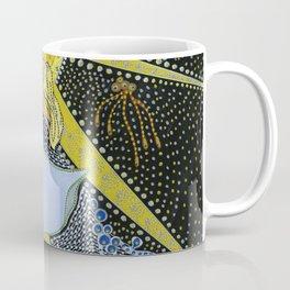 Intuition Coffee Mug