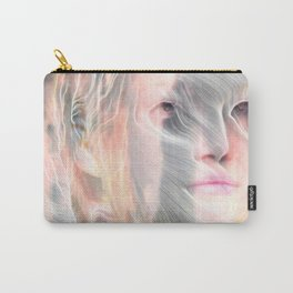 Gemma Carry-All Pouch