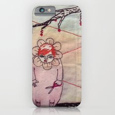 The Choice iPhone 6s Slim Case