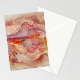 A 0 36 Stationery Cards