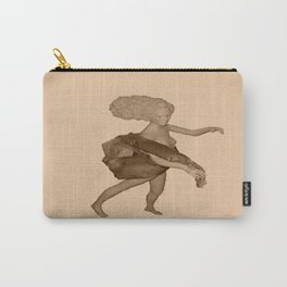 lussuria Carry-All Pouch