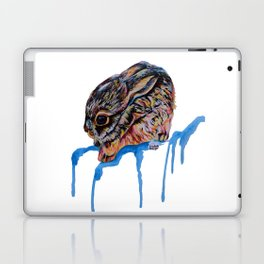 Baby Jackrabbit Laptop & iPad Skin