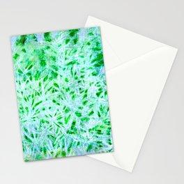 Bamboo Forest #Society6 #decor #buyart Stationery Cards