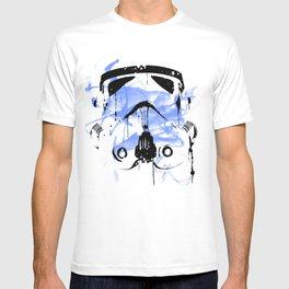 Modern Trooper T-shirt