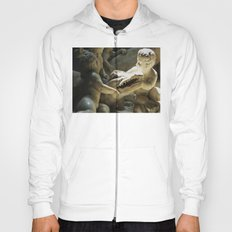 See You Later Alligator Hoody