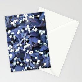 Pattern #3 Stationery Cards