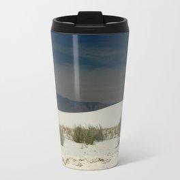 Desert Beauty Travel Mug