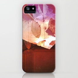 |et.it.be iPhone Case