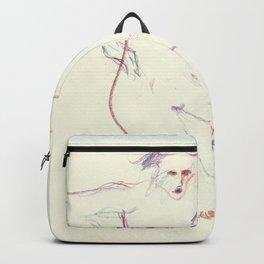 nu Backpack