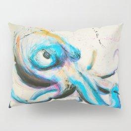 Octo Pillow Sham