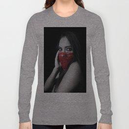 Preludio Long Sleeve T-shirt
