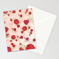 Love for all Stationery Cards
