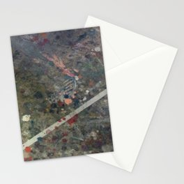 Atelier Stationery Cards