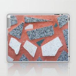 Mozaic Laptop & iPad Skin