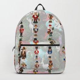 Nutcracker Backpack