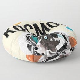 Kocmoc/Laika Floor Pillow