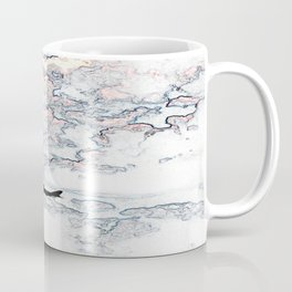 Dawn Flight  Coffee Mug