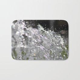 Water11 Bath Mat