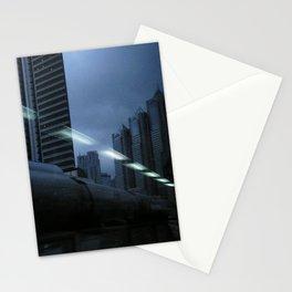 Modernity Stationery Cards