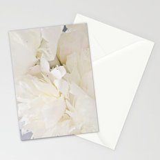 Submerged Stationery Cards