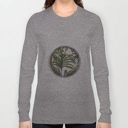 Artwork-004 Long Sleeve T-shirt