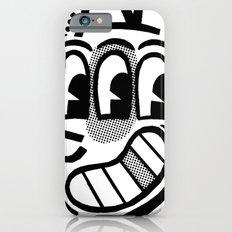 BIRITA KH Slim Case iPhone 6s
