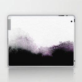 C11 Laptop & iPad Skin