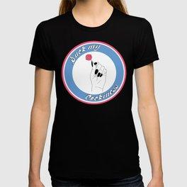 Cockiness T-shirt