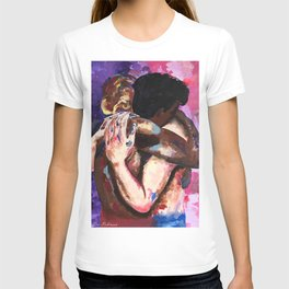 The Embrace T-shirt