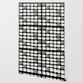 cats 53 Wallpaper