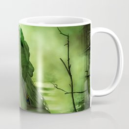 Wonderful fairy Coffee Mug
