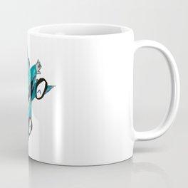 Baby Blurr Coffee Mug