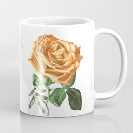 For ever beautiful Coffee Mug