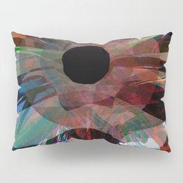 Wind 18 Pillow Sham