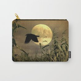 Havest Moon Carry-All Pouch