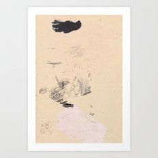 VII 10 Art Print