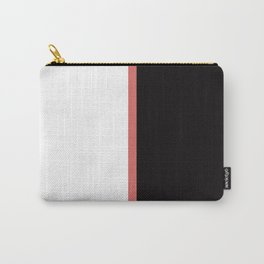 Juve 19/20 Home Carry-All Pouch