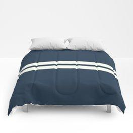 Boho Bakeneko Comforters