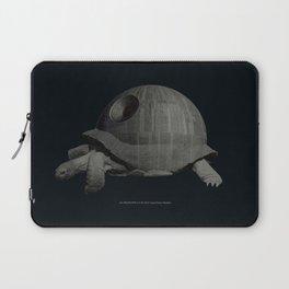 DS PROTOTYPE 1.1 Laptop Sleeve