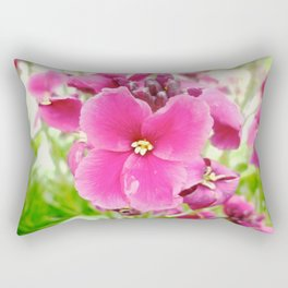 Chartwell Rectangular Pillow
