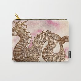 Tiamat Carry-All Pouch