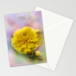 the beauty of a summerday -143- Stationery Cards
