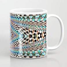 Garden of Illusion Mug