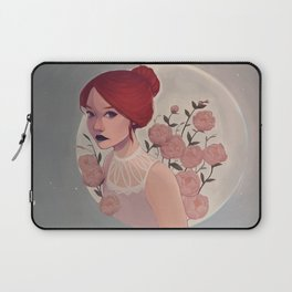 Depression Laptop Sleeve