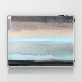 Santa Monica Laptop & iPad Skin