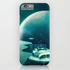 Slumber Slim Case iPhone 6s