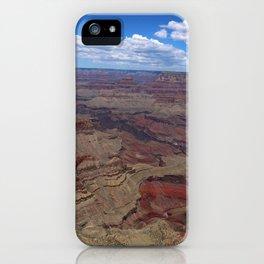 Always In My Heart iPhone Case