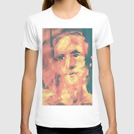 The Crossroad T-shirt